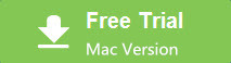 free download ios data recovery for mac