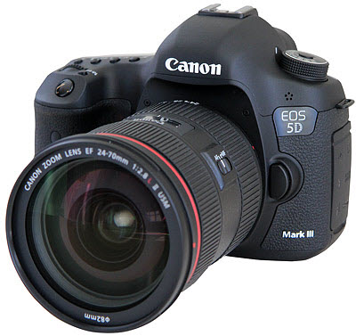 issues importing Canon 5D Mark III footage to FCP 7