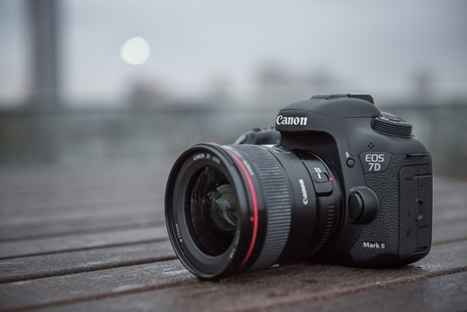 use Canon 7D Mark II MOV files directly in FCP 7