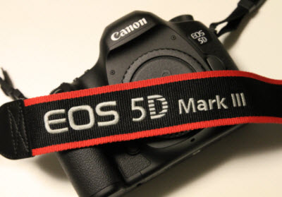 work with Canon 5D MK III 1080p H.264 video in iMovie