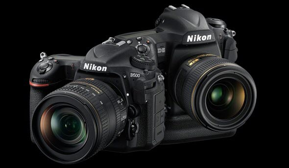 issues editing Nikon D5/D500 4K MOV files in Pinnacle Studio