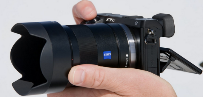 issues editing Sony NEX-7 60p AVCHD video in FCP X