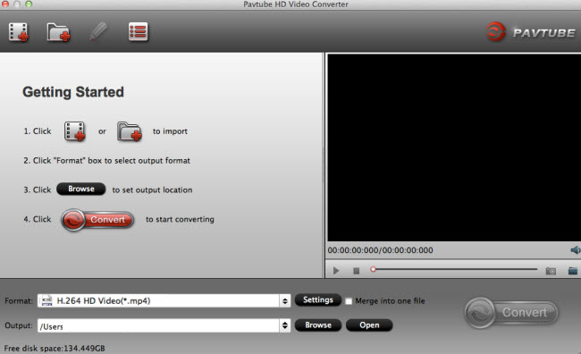 convert ac3 for mountain lion