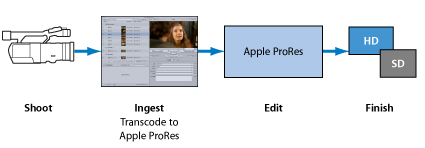 avchd-import-to-fcp