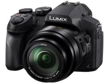 work with Panasonic Lumix DMC-FZ300 4K MP4 files in Pinnacle Studio