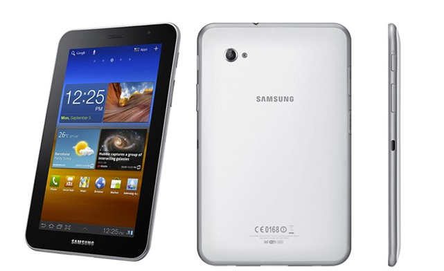 flash player samsung tab 3 download