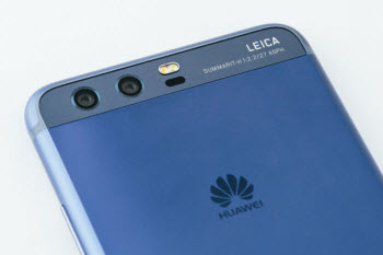 MKV no sound issues on Huawei P10 Plus