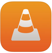 vlc for ipad pro