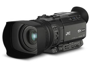 workflow guide for JVC GY-HM170 and Avid/Premiere/Vegas