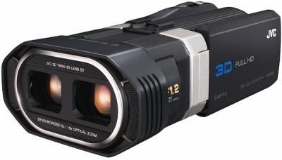 best 3D AVCHD Video Converter for Mac/PC