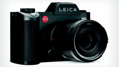 Leica Video Converter for Mac iMovie