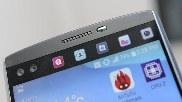 LG V10 data recovery app