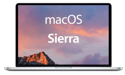 play Blu-ray movies on macOS Sierra