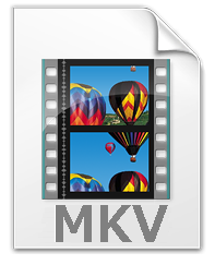 convert MKV video files to Apple ProRes HQ on Mac Yosemite