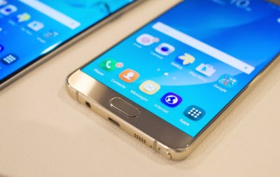 galaxy note 7 data recovery