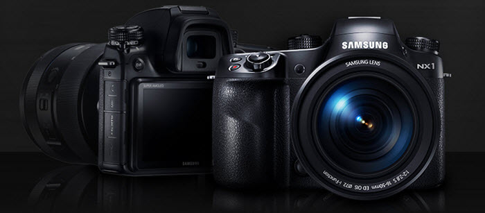 Samsung NX1 HEVC/H.265 footage and Premiere Pro/Sony Vegas