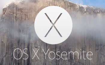 MXF to Mac Yosemite Video Converter