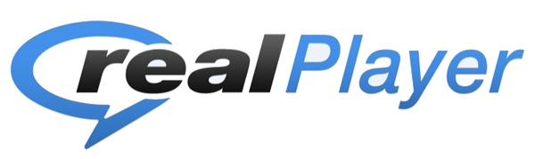 the built-in converter in RealPlayer