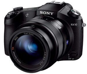 import and edit Sony RX10 XAVC-S video in FCP 7