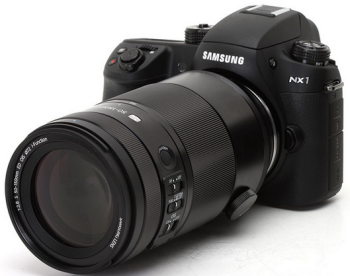 work with Samsung NX1 H.265/HEVC 4K MP4 or AVI in Avid, Premiere, Vegas