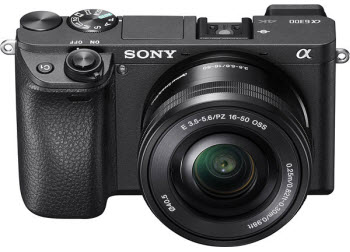 transcode Sony a6300 movies to Apple ProRes