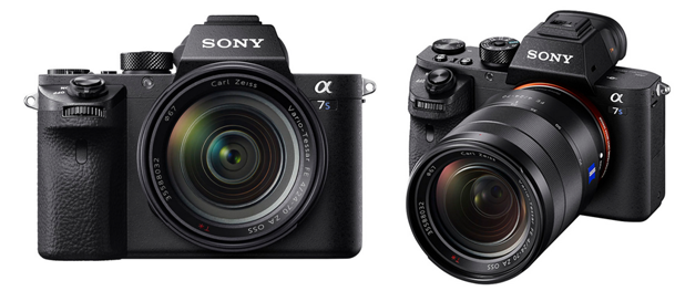 issues importing Sony A7s II XAVC-S footage to iMovie