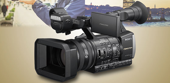 import and edit Sony NX3 AVCHD in FCP7/FCPX