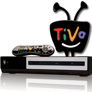 windows media player won't play tivo