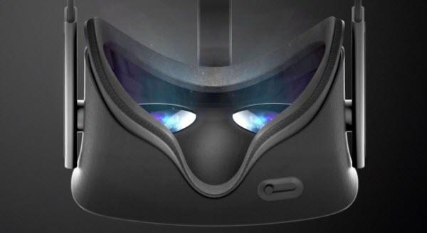 VR 3D HD video converter software